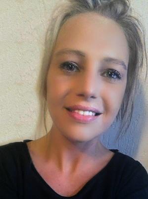elisabeth kerrinckx psychologue namur