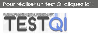 Test QI