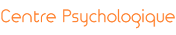 Centre Psychologique  - Therapie par les psychologues du centre - therapie enfant, adolescent, adulte, therapie de couple et de famille, hypnose et hypnotherapie